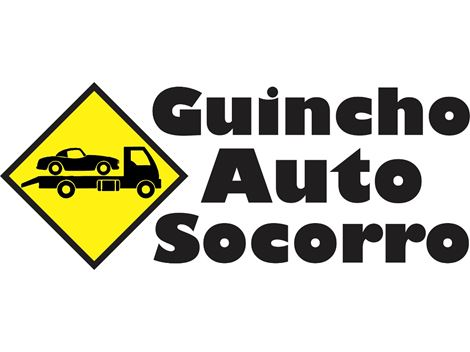 Guincho 24 Horas SP Panamby